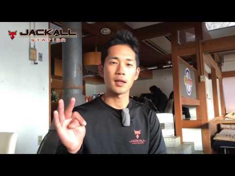 早野剛史が語る12月〜1月の富士五湖攻略