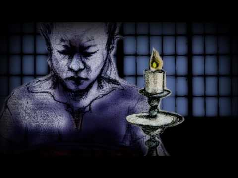 Wish Upon (Viral Video 'Lu Mei's Curse Motion Comic')