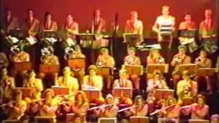 ViJoS Showband Spant 1991