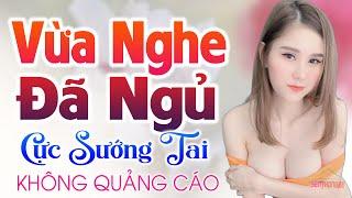998-bai-nhac-vang-xua-khong-co-quang-cao-lien-khuc-nhac-tru-tinh-bolero-sen-xua-hay-te-tai-con-tim