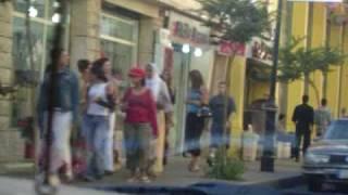preview picture of video 'لبنان مدينة عالية  الجبل Lebanon'