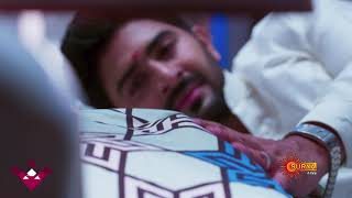 Chocolate - Episode 83   17th Sep 19   Surya TV Serial   Malayalam Serial
