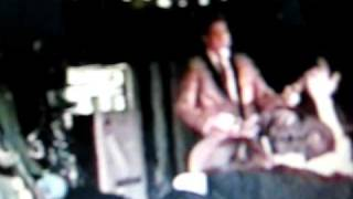 Dropkick Murphys-Get Up[Live 1997]