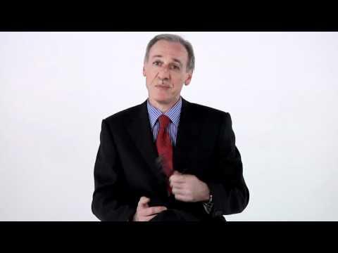 Estratto di ortica per la prostata