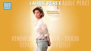 Campagne d'affichage Sud Concerts.