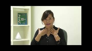 Sra. Dr. Cooper Mendoza: Honestidat den Medisina