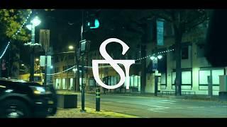 """Reezy - """"Not Sorry"""" (Prod. By ZachOnTheTrack)"""