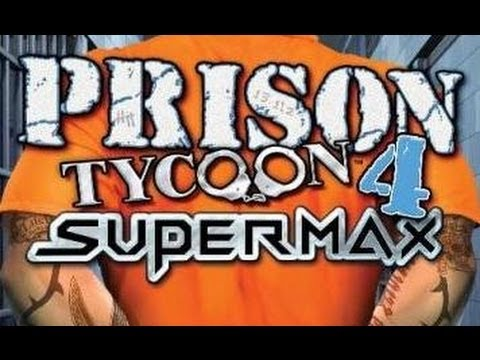 cheat codes for prison tycoon 4 supermax on pc