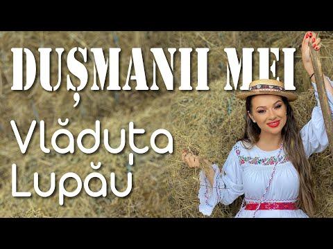 Femei divortate care caută bărbați din Alba Iulia