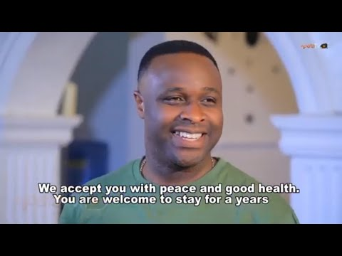 Oju Meji Latest Yoruba Movie 2020