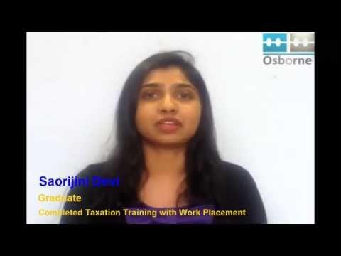 Accountancy Training, AAT Courses, IAB Courses, Taxation Training ...