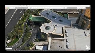 Las Vegas Shooting (did anyone notice this?) | Kholo.pk