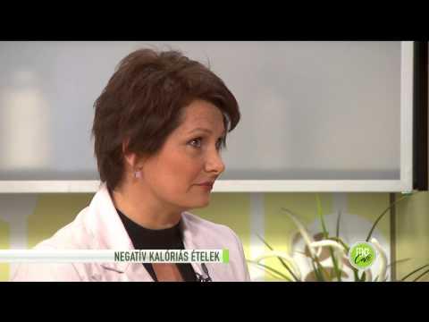 Terhesség és helminták kezelése