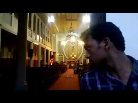 PickPocket Malayalam Short Film 2013