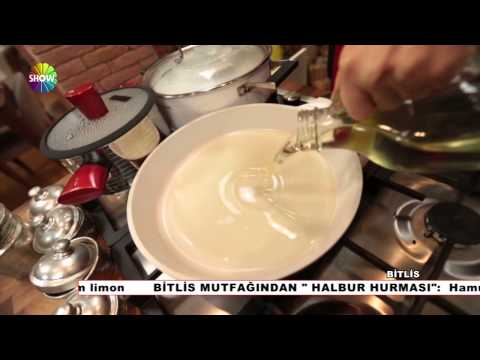 nurselin mutfağı youtube