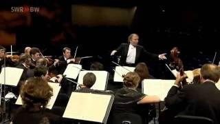 Tchaikovsky Symphony No.5, Mov.4 by Gergiev, MTO (2008)