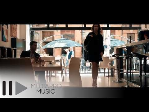 Julian M and Veronika - Superstars (official video)