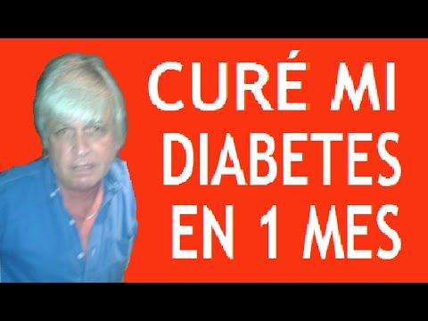 No enderezar los dedos de la diabetes