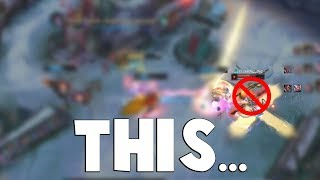 When New Champion Sylas Stole Pyke's Ult And Then THIS Happened...  | Funny LoL Series #503