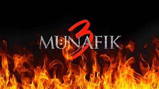 MUNAFIK 3 Official Short-Film (Munafik2 Prdy)
