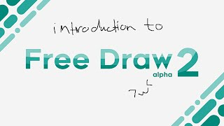 How To Make A Drawing Game On Roblox How To Vote Kick In Free Draw 2
