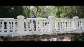 """ЭКСКЛЮЗИВ - ТОРЕГАЛИ ТОРЕАЛИ - """"Анашымай"""" (OST """"В Поисках Мамы"""")"""