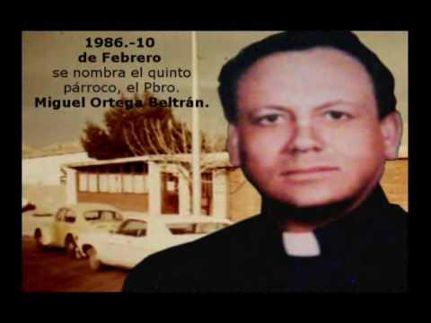 Historia de San Felipe.avi