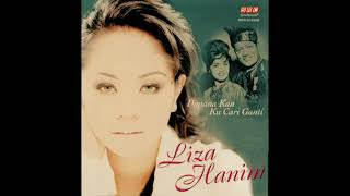 Full Album Liza Hanim - Dimana Kan ku cari Ganti (1998)