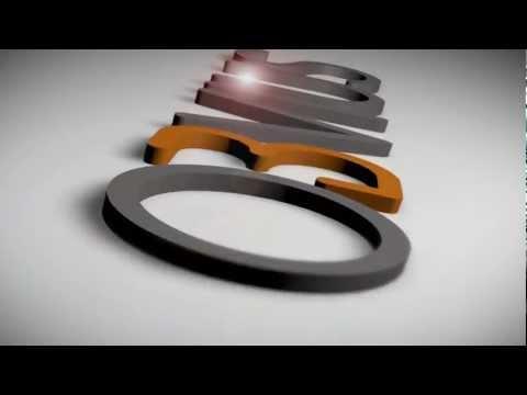 Obvius3 - Diseño accesible
