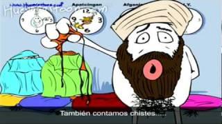 Descargar Mp3 De Huevo Cartoons Gratis Buentemaorg