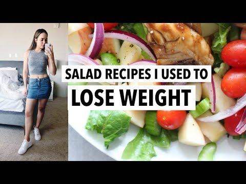 Metode untuk website penurunan berat badan
