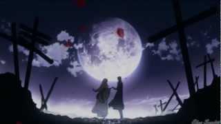 Luka KrossZeriya and Yuki Giou, Yuki & Zess - Hand Of Sorrow || Uragiri wa Boku no Namae wo Shitteiru opening