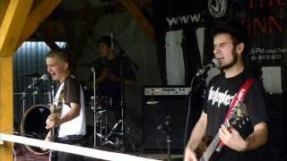 The Thinners - Dzień