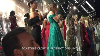 Miss Universe 2015 ending Steve Harvey realizes mistake