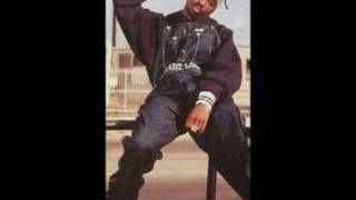 2pac Ft Rappin' 4 Tay - Only God Can Judge Me