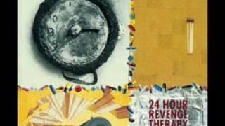Jawbreaker - Ashtray Monument - YouTube