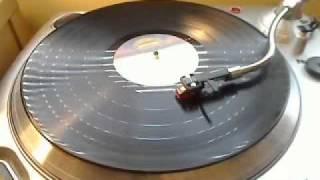 Little Drummer Boy By Joan Jett & The Blackhearts (Album I Love Rock & Roll 1981)
