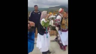 Dasma 2016 Shishtavec (Video1/3)