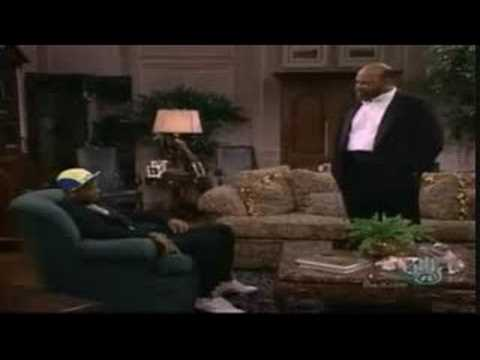 Best Fresh Prince Of Bel Air Episodes, Funny Moments