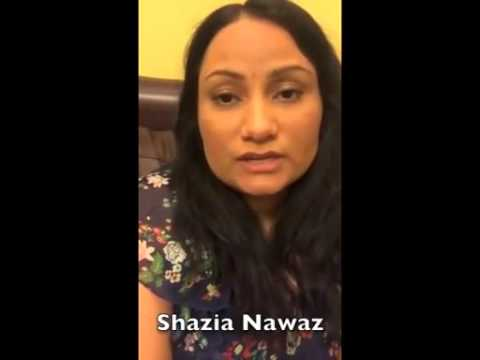 Download Pakistani Aunties Use Young Boys How By Shazia Nawaz Social Issues 2015   Video Dailymotion 2 HD Mp4 3GP Video and MP3
