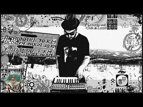 BEUywube - BEUYWUBE: Na dožití