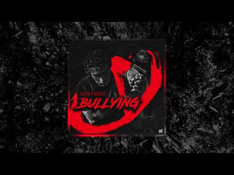 Bascur x Jazone - Bullying [ Single ]