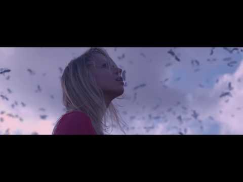 Шура Кузнецова - Московскому Мальчику (1000 птиц) [Official video]