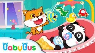 赤ちゃんが泣き止め 人気の童謡・動画まとめ | 赤ちゃんが喜ぶ英語の歌 | 子供の歌 | 童謡 | アニメ | 動画 | BabyBus