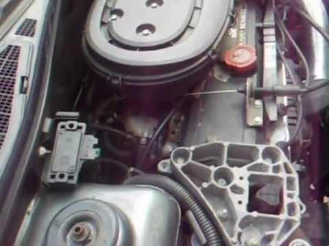Bmw х3 2.0 Benzin 2005