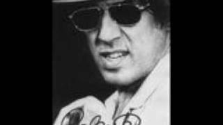 "Video thumbnail of ""Adriano Celentano - I want to know  ( Original + Lyrics)  [HQ]"""