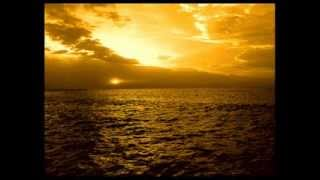 Beautiful Scenes to Wake Up by Alicia Keys
