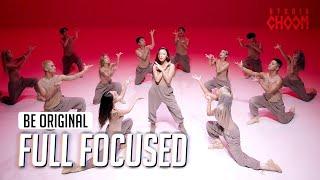 (Full Focused) Hwa Sa(화사) 'Maria(마리아)' 4K | BE ORIGINAL