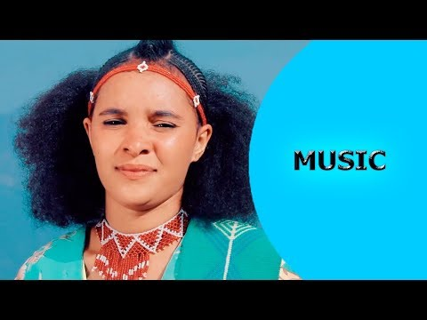 Saba Lemlem - Sana Kane - New Eritrean Music 2019