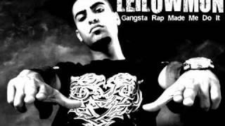 اغاني طرب MP3 Mc. 7adeed aka ( LEILOWMUN ) - A7lam 3rabia - Arab rap - Jordan تحميل MP3
